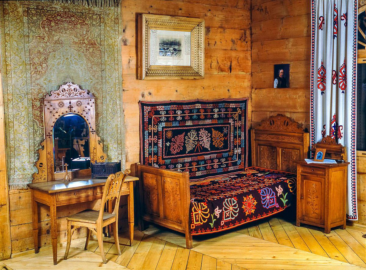 muzeum_stylu_zakopianskiego